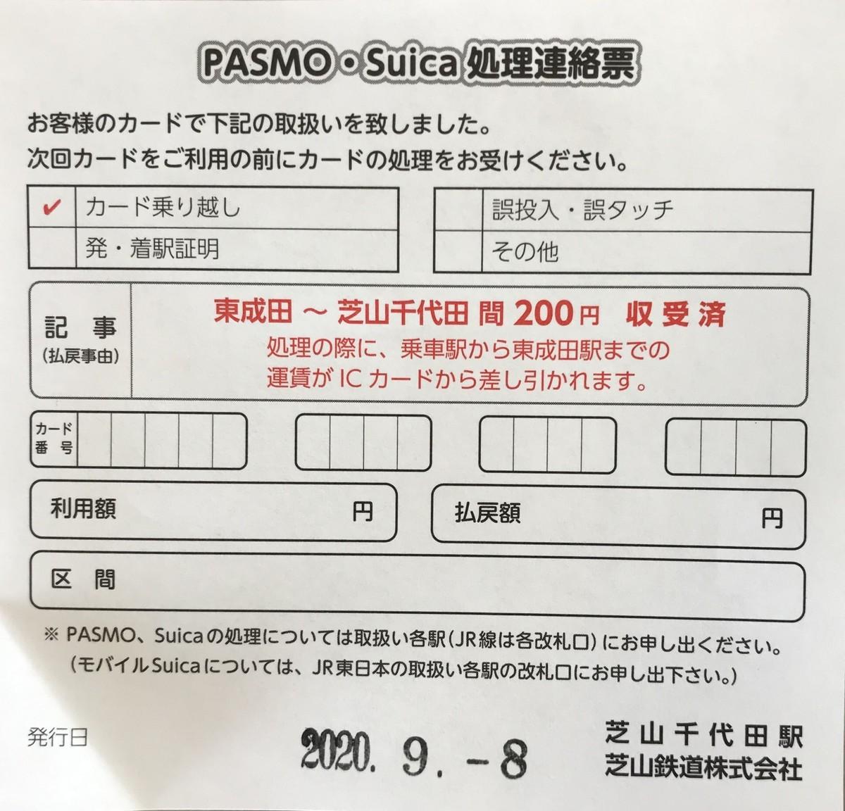 f:id:sirocco:20200908112647j:plain