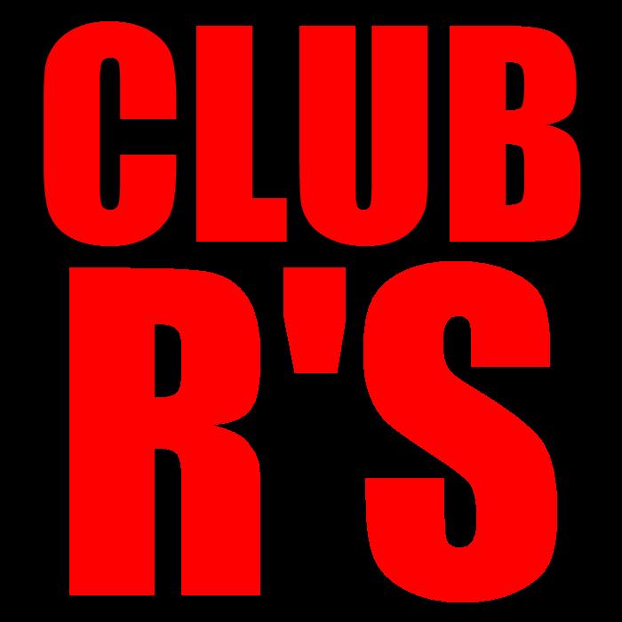 f:id:sirogane_club-rs:20160920125130p:plain