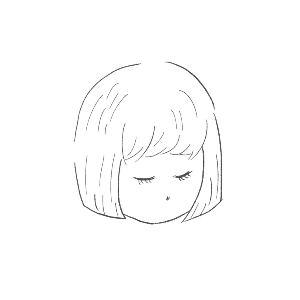 f:id:sirokuma29:20170409134138j:plain:h150