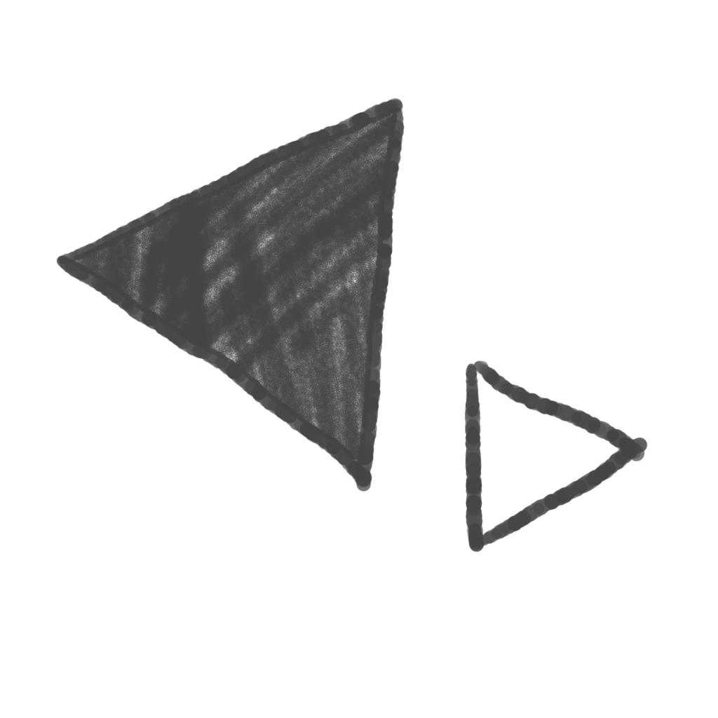 f:id:sirokuma29:20170409134147j:plain:h150