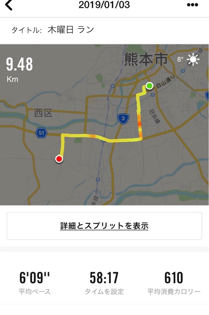 f:id:sirokuma390:20190105183029j:image