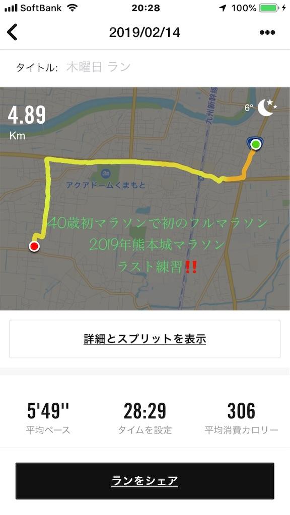f:id:sirokuma390:20190215203050j:image