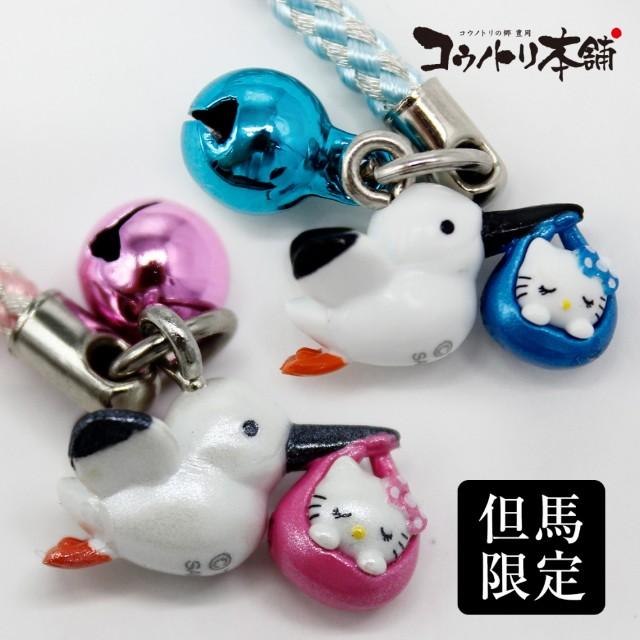 f:id:sirokuro_neko41:20210622225446j:image