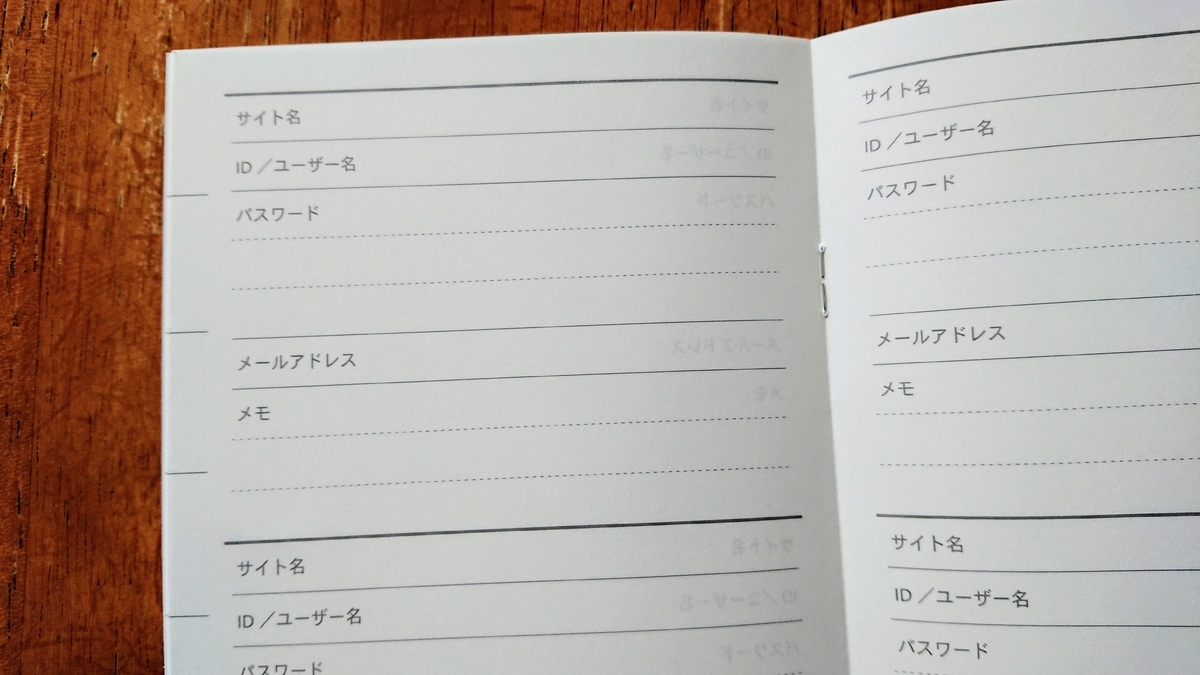 f:id:sirokuroomochi:20210511134017j:plain