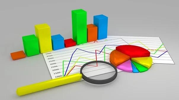 手数料無料ETFと投資信託の比較