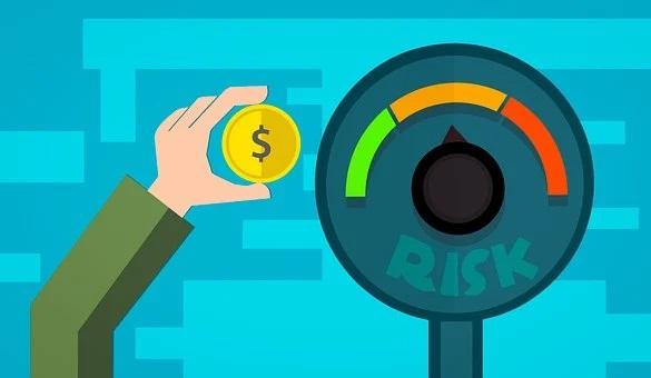 GPIF2020年度第1四半期の運用結果とおすすめ投資信託