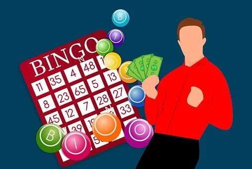 ネットで宝くじ、楽天銀行totoと楽天totoの違い