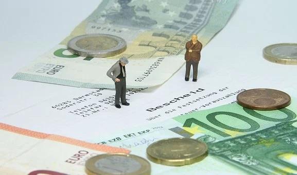 税額計算の基になる税額控除と申告・手続きのすすめ
