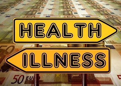 あなたの街の国民健康保険料の比較