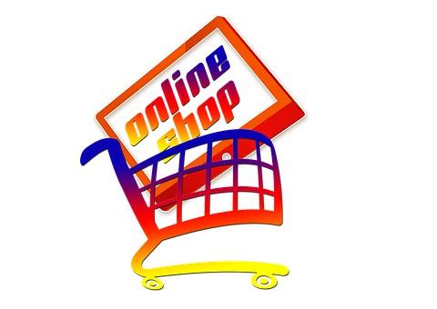 アマゾンの買い物でポイント還元をアップさせる方法