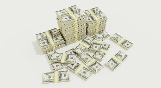 円をドルに換える一番安い方法