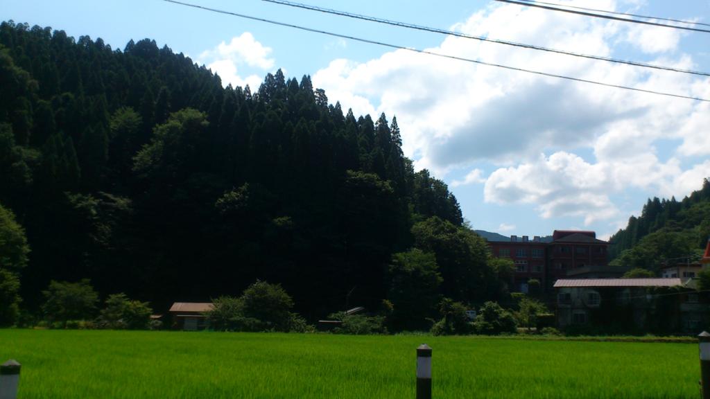 f:id:sirosaki1224:20160817233735p:plain