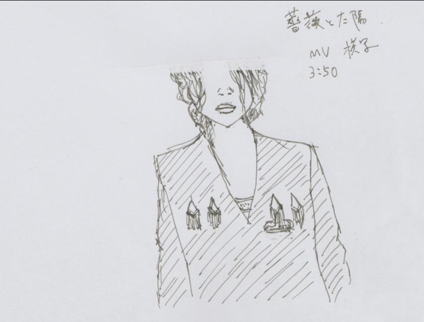 f:id:sirosaki1224:20160821220020p:plain