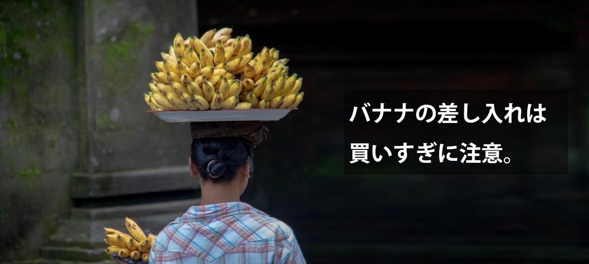 f:id:sirouto-kurouto:20190506175541j:plain
