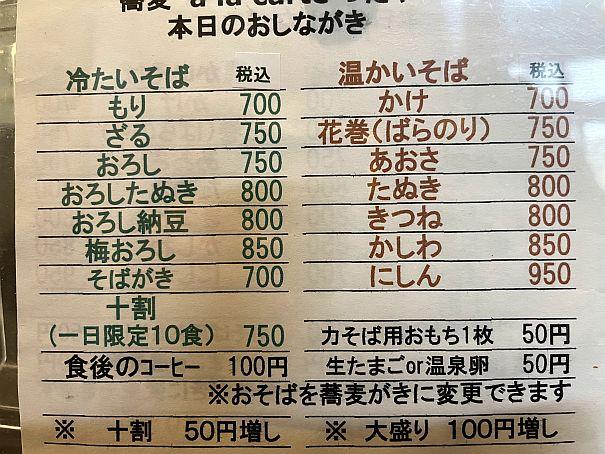 f:id:sirowani_kun:20210128163916j:plain
