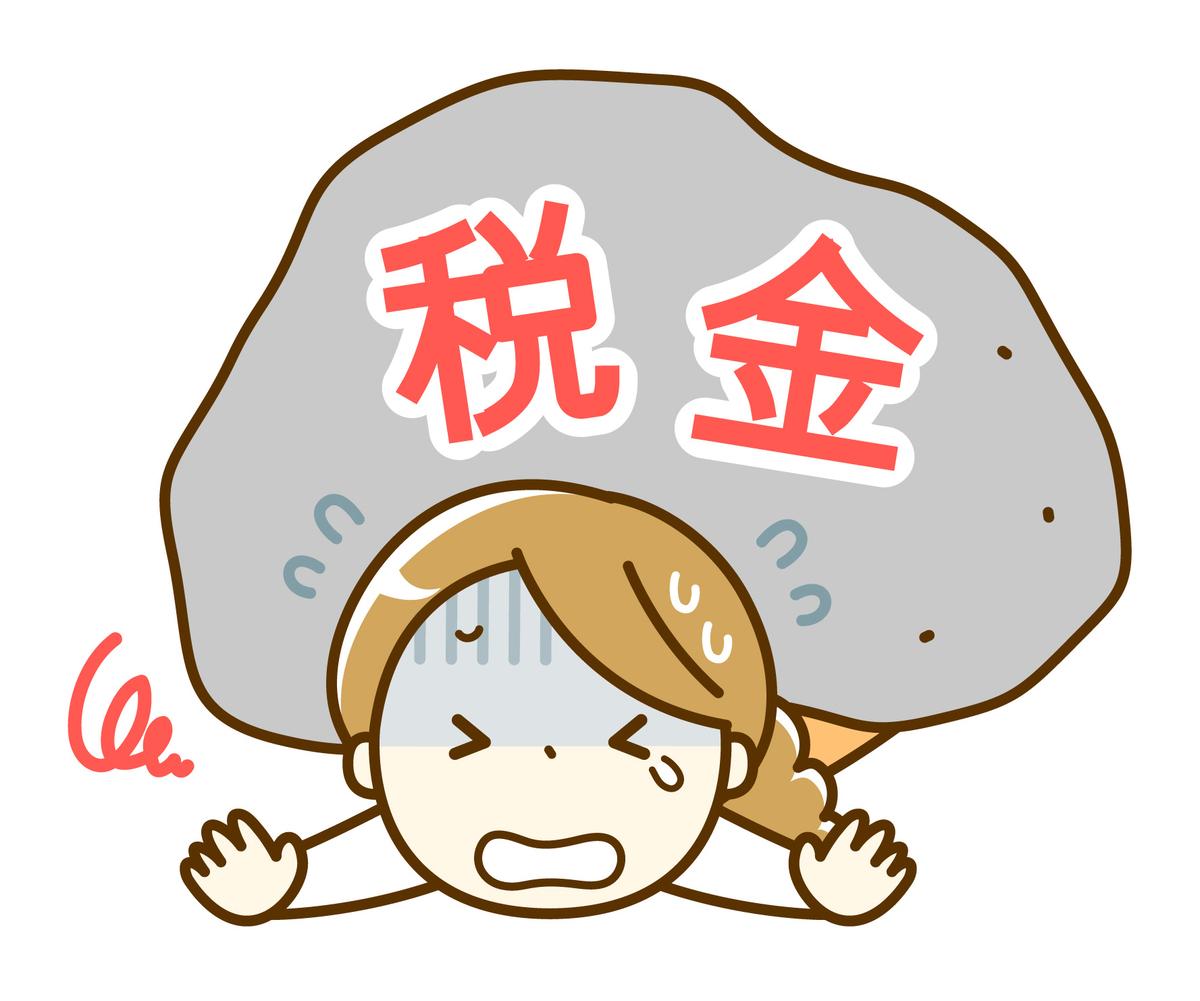 f:id:siroyama7:20190514221632j:plain