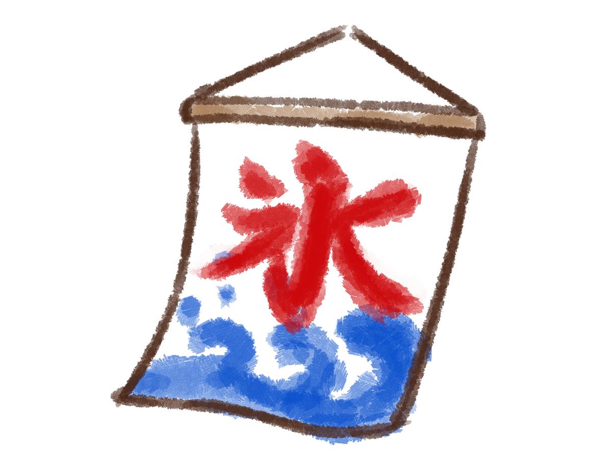 f:id:siroyama7:20190831143338j:plain