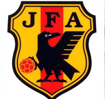JFAのマーク