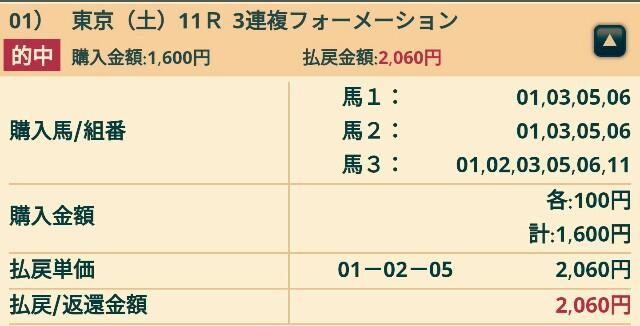 f:id:sisimaru-goodluck:20170617222927j:image