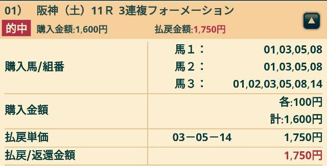 f:id:sisimaru-goodluck:20170617222940j:image
