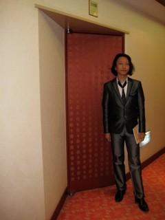 f:id:sisiuo0905:20101217144341j:image