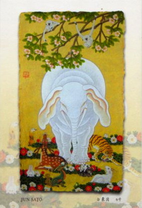 f:id:sisiuo0905:20120425132601j:image