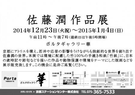 f:id:sisiuo0905:20141126102758j:image