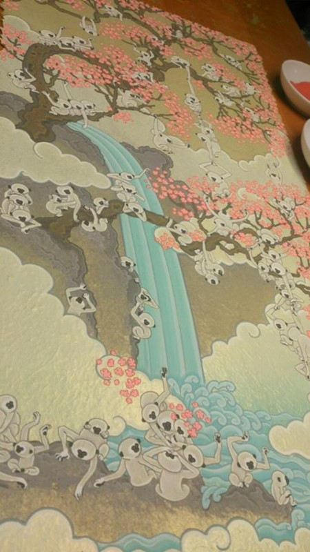 f:id:sisiuo0905:20160115174734j:image