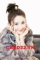 더킹카지노 BK319.COM 실시간바카라