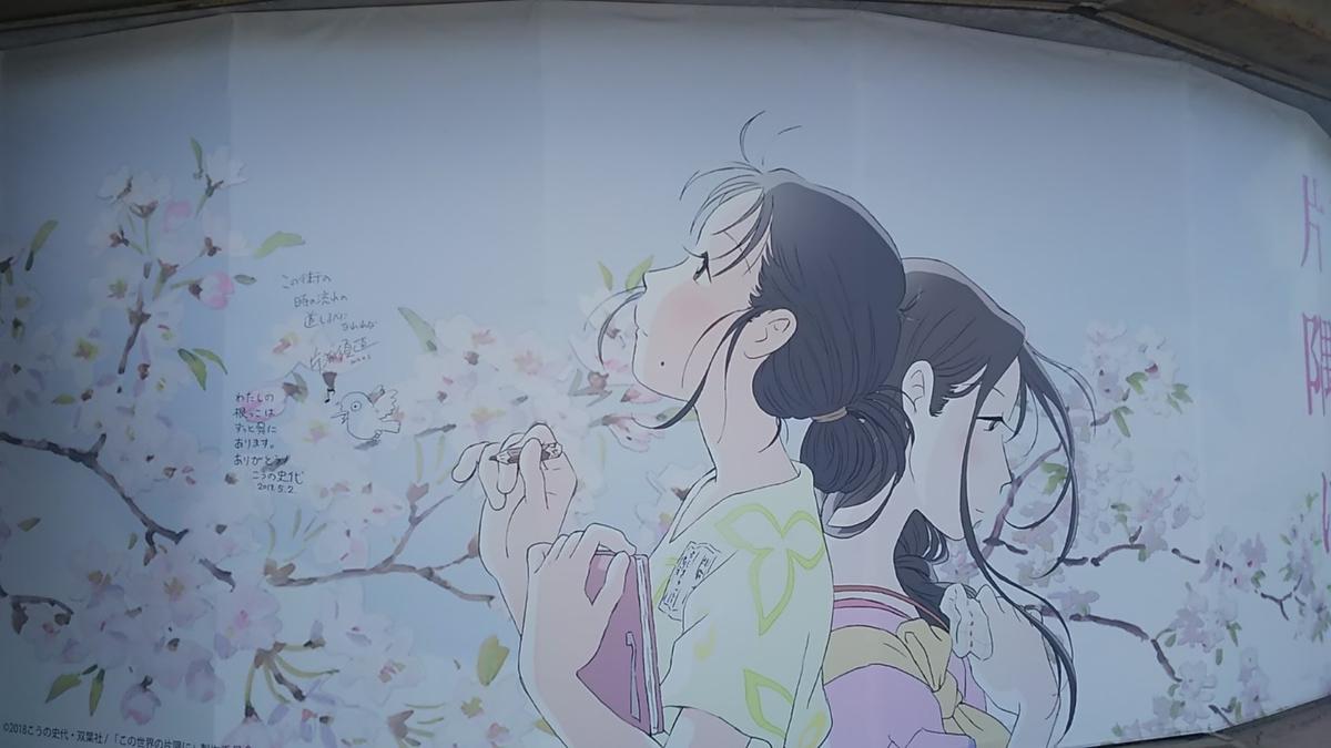 f:id:sister-akiho:20200118224601j:plain