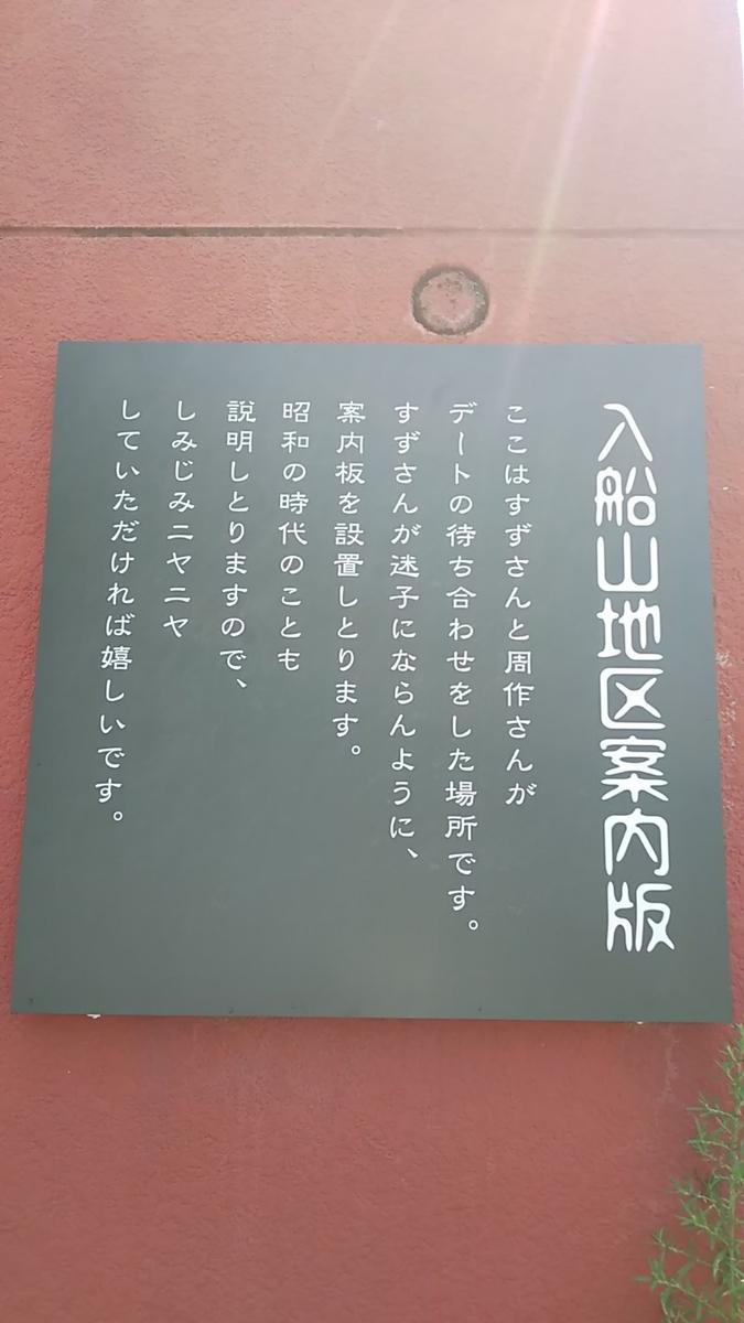 f:id:sister-akiho:20200118224646j:plain