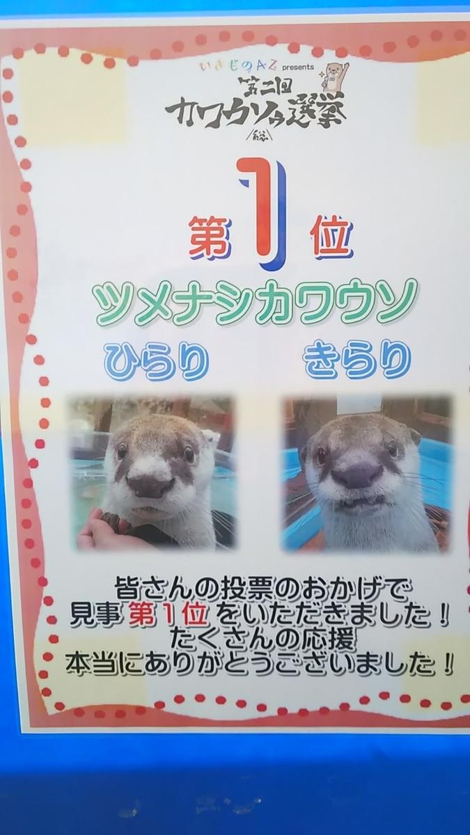 f:id:sister-akiho:20200119154239j:plain