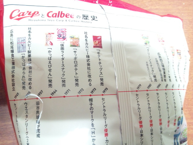 f:id:sister-akiho:20200127232719j:plain
