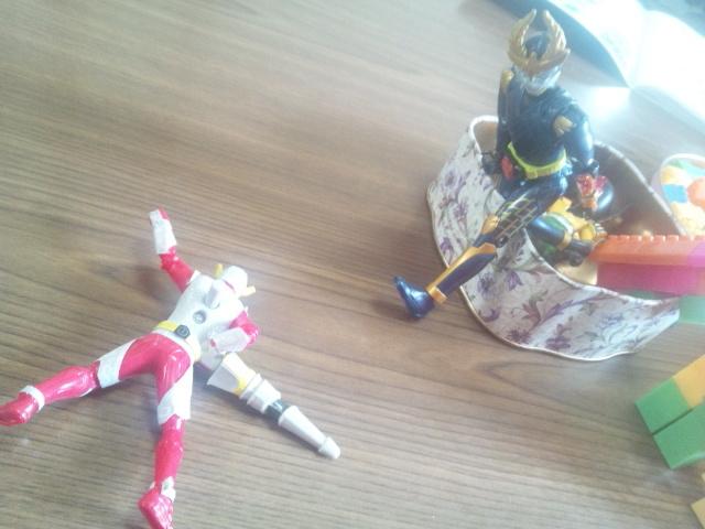f:id:sister-akiho:20200201232313j:plain