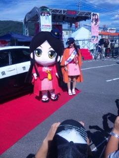 f:id:sister-akiho:20200202151519j:plain