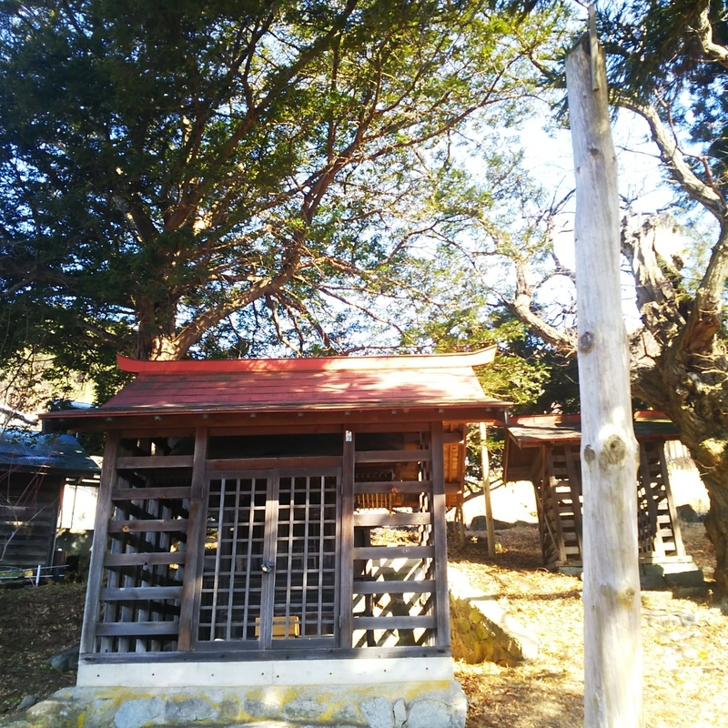 f:id:sister-akiho:20210213174225j:plain
