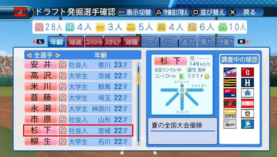 f:id:sisterion:20170311001519j:plain