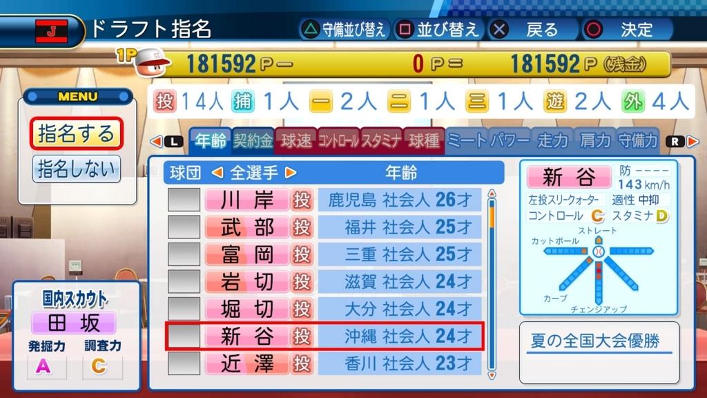 f:id:sisterion:20170722174645j:plain