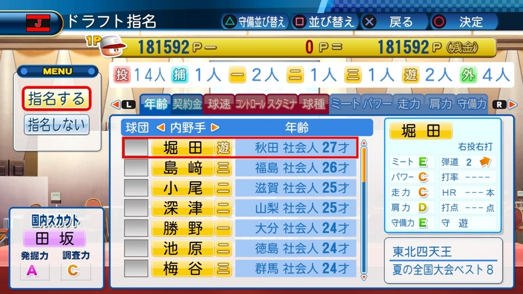 f:id:sisterion:20170722174820j:plain