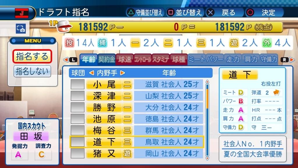 f:id:sisterion:20170722174858j:plain