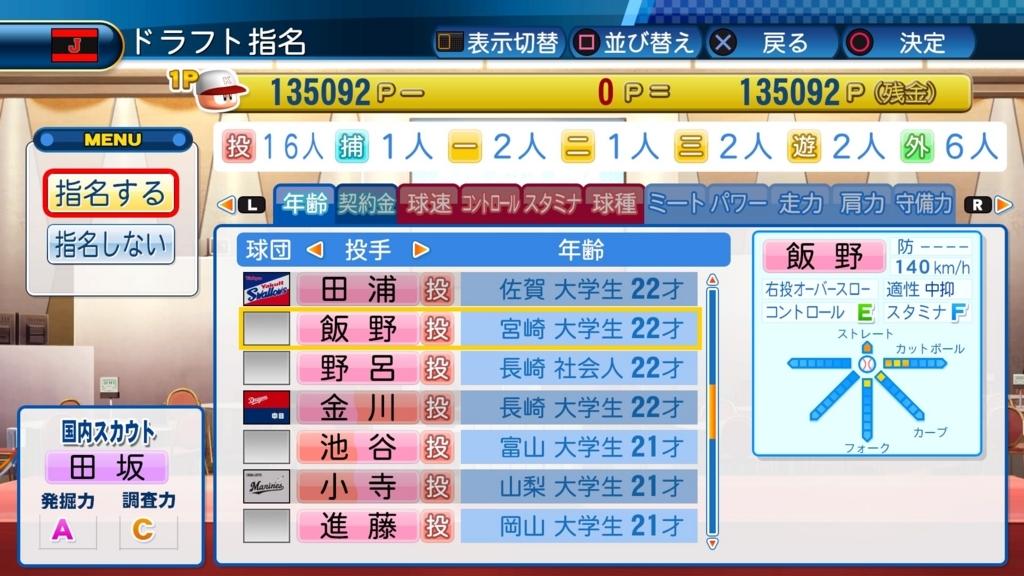 f:id:sisterion:20170722175739j:plain