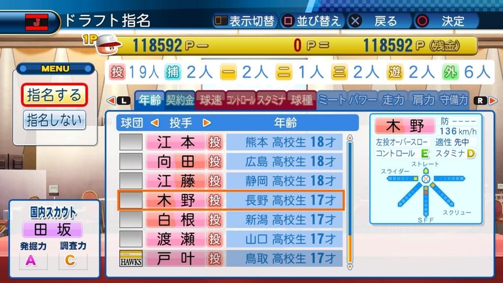 f:id:sisterion:20170722175828j:plain