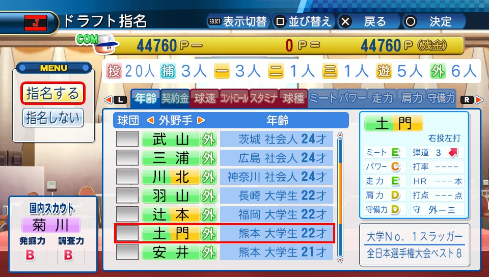 f:id:sisterion:20170819182740j:plain