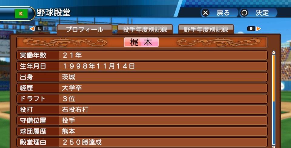 f:id:sisterion:20180412215739j:plain
