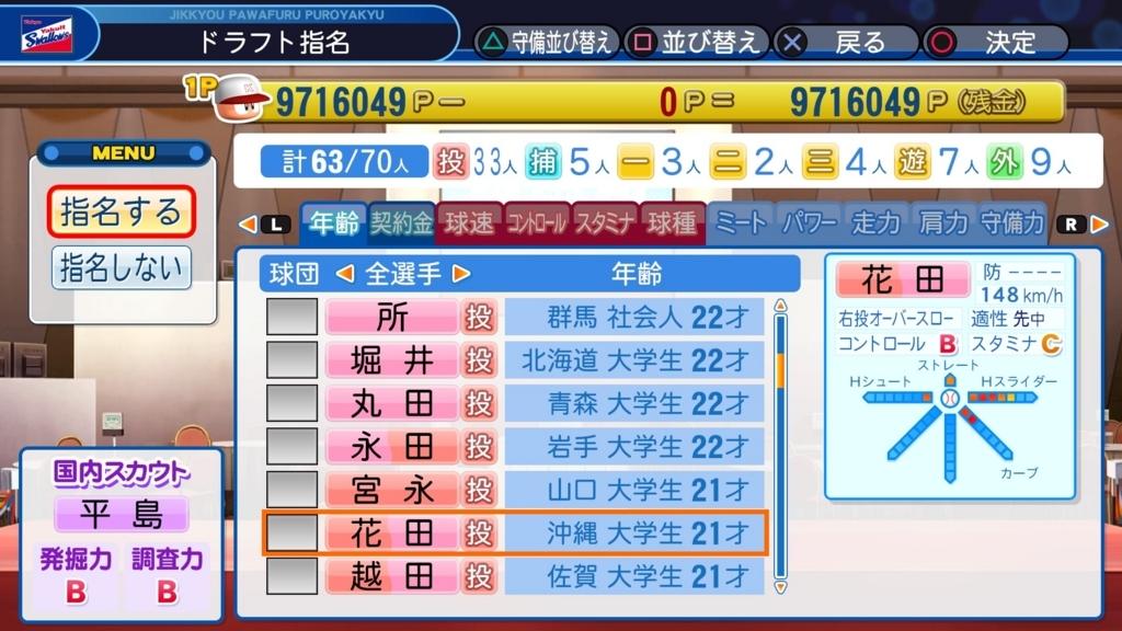 f:id:sisterion:20180523010027j:plain
