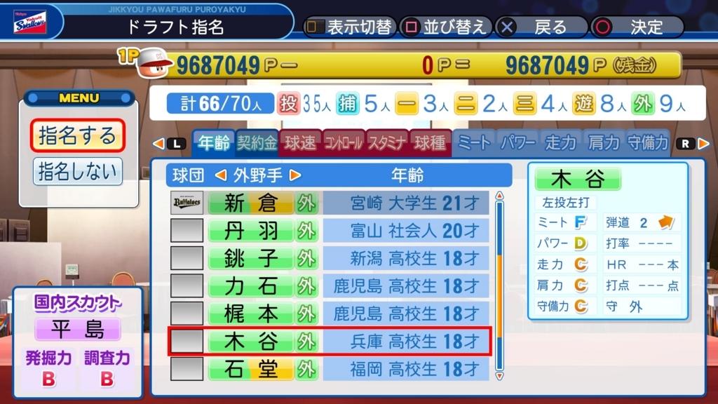 f:id:sisterion:20180523010445j:plain