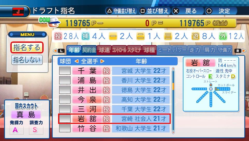 f:id:sisterion:20181005005830j:plain
