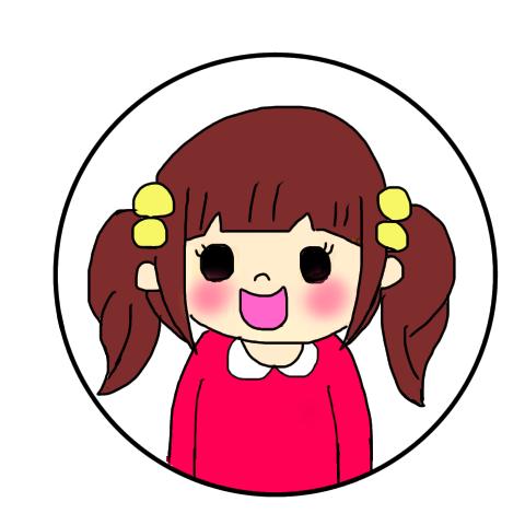 f:id:sisters_2plus1:20200517005818p:plain
