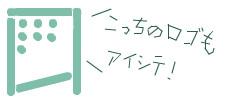20100819100534
