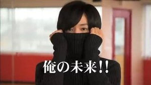 f:id:sisyamoyuzu:20180620122712j:plain
